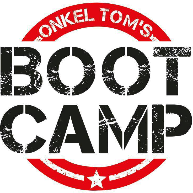 onkel toms bootcamp